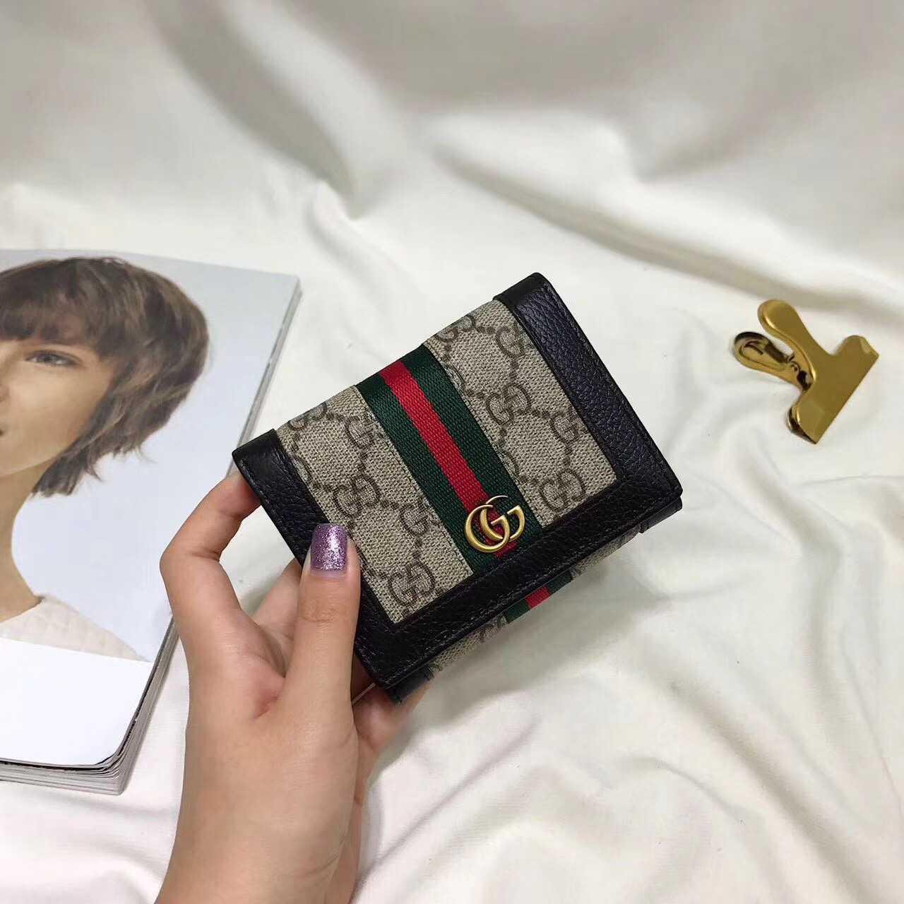5a112d6c8e57 Gucci_ブランド通販、ヴィトン コピー、スーパーコピー、レプリカ、財布 ...