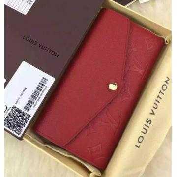 promo code 546e2 5cb93 品質のルイヴィトン 財布 スーパーコピー激安販売 ルイヴィトン ...