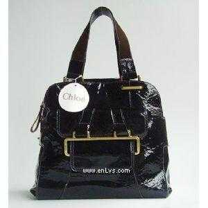 chloe black smoothbark 9602